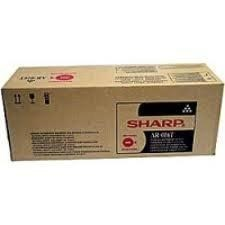 Sharp AR-016LT toner negro original