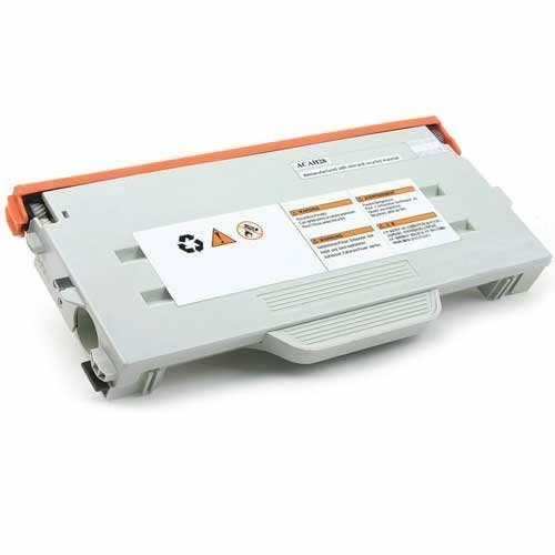 Toner TN-04Y Brother compatible amarillo
