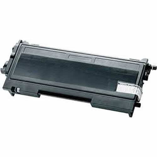 Toner TN-2005 Brother compatible negro