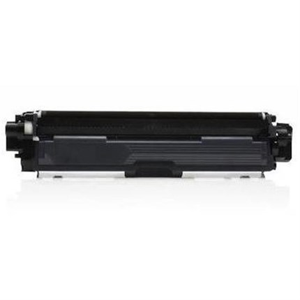 Brother TN-242BK toner negro compatible