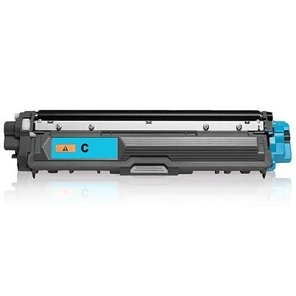 Brother TN-246C toner cian compatible