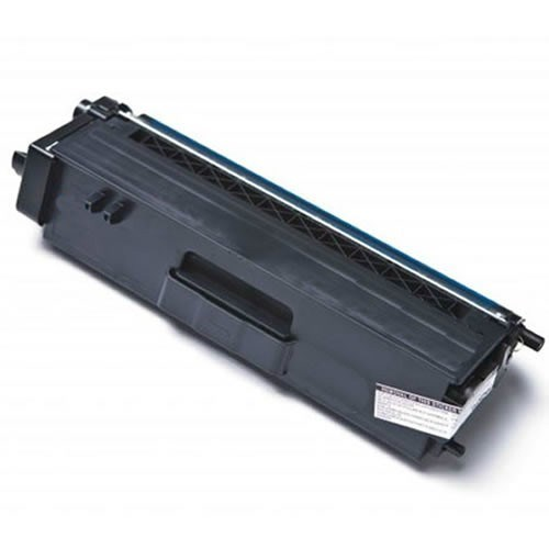 Brother TN-325Y toner amarillo compatible