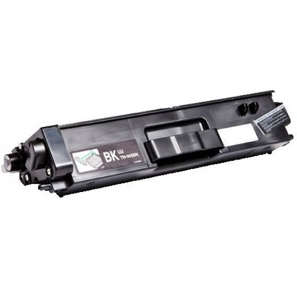 Toner TN-900BK Brother negro compatible
