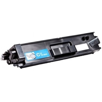 Toner TN-900C Brother cian compatible