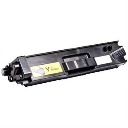 Toner TN-900Y Brother amarillo compatible