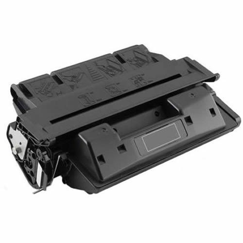 Toner TN-9500 Brother compatible negro