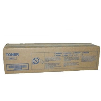 Develop TN415 - A2020D2 toner negro