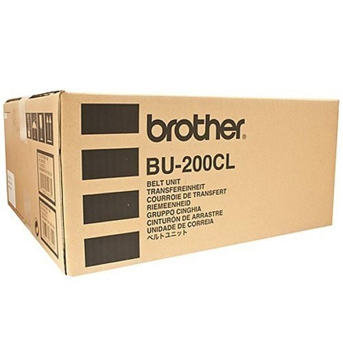 Brother BU-200CL unidad de transferencia